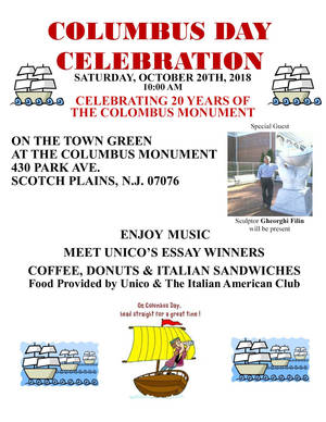Carousel_image_90b40fa9ca7334b4f166_colombus_day_updated_oct-20th