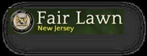 Carousel image 90b4182790ac37871139 fair lawn logo