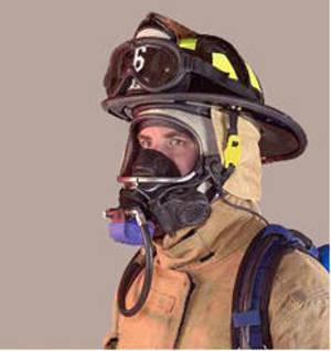 Carousel_image_90dabc5c06f704b37282_firefighter