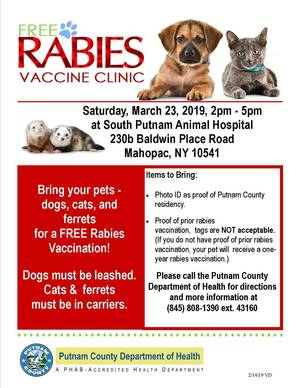 Carousel_image_91248e23c90b92aad2a2_2019_march_rabies_flyer