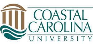 Carousel_image_912c6edda001dd2bf5c5_coastal_carolina