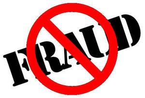Carousel_image_912deecc2b756f14fc47_fraud