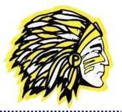 Carousel_image_9130aea4d0ae8d8e5e47_piscataway_chiefs_baseball_logo