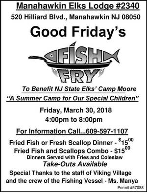 Carousel_image_91655507f6637293b398_manahawkin_elks_fish_fry_march_30