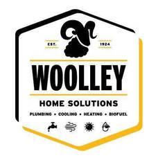 Carousel image 91a9b0622370f319cf7d woolley logo 2017