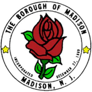Carousel image 91d21c948686ffd854fa madisonborough logo