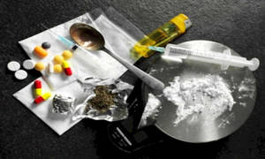 Carousel_image_91d25f8cce6d31961a09_drug_epidemic