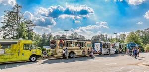 Carousel image 91eae833bf357c8f1545 food truck 2