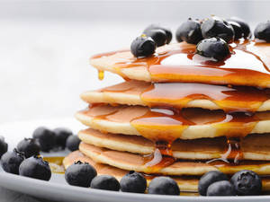 Carousel_image_91f5afd1dadb66622b04_breakfast-pancakes