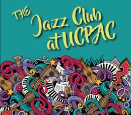 Carousel_image_92010710b195f111cdd1_jazz_club_ticketing