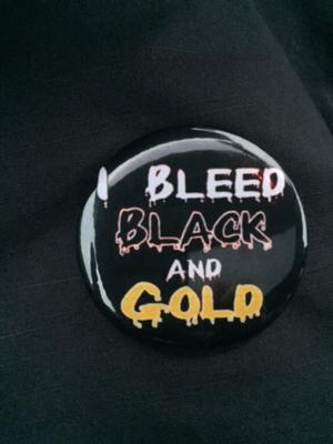 bleedblackandgold.png