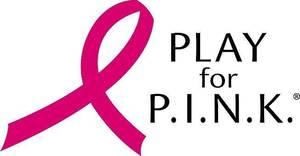 pfp logo.jpg