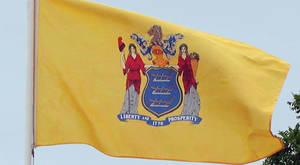 New Jersey Flag.jpg