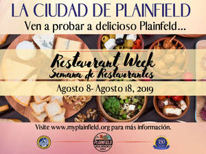 Restaurant-Week-Poster-Spanish-1024x768.jpg