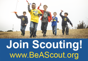 Carousel_image_923af8e7dc85b25c56cf_join-scouting-banner-4