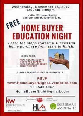 Home Buyer Night full page.JPG
