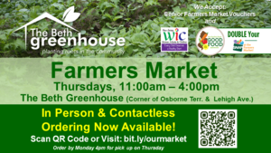 Carousel_image_92445ed30ed83cdd5026_nbi_farmers_market_the_beth_greenhouse_2020_online_ordering_v2