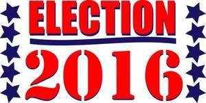Carousel_image_924a755b752550d49f1d_election2016