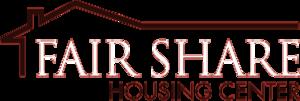 Carousel_image_926ccdae8cac36d12224_fair_share_housing_logo