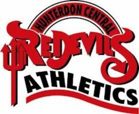 Carousel image 92a2b6018797c4891da5 hchs athletics logo