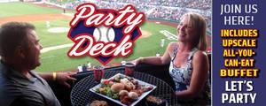 Party Deck