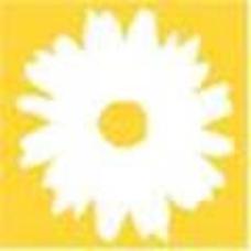 Carousel_image_92afdc18b14c44b65a8b_dasi