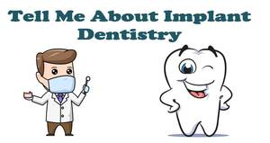 Carousel_image_92ba2ac958e7ee11e848_implant_dentistry_flyer-page-001