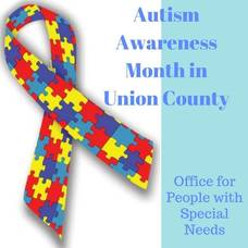 Carousel_image_92f8e5b89804b61548f0_autism_awareness_month_uc