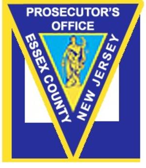 Carousel image 935e5706e2cba321c2e3 essex county prosecutors office badge