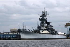 Carousel_image_93911dcc42e77f6d8e87_uss_battleship_new_jersey-bb-62