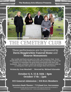 Carousel_image_93977c1461f9083014cd_cemetery_club_poster__3_