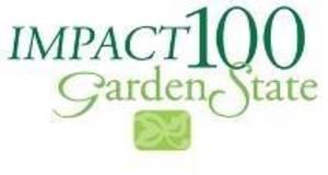 Carousel_image_939d20a556c1898d5b93_impact_100_logo.4