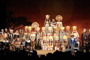 Carousel_image_93a87c191f65ed71ee56_lion_king_1