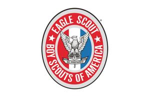 Carousel image 93c6d51e45e141ee3e51 eagle scout
