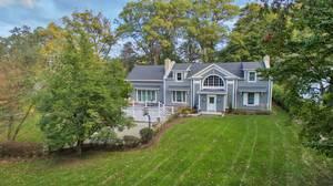 225 Summit Avenue, Summit, NJ:$1,690,000
