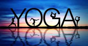 Carousel_image_93d85ab2167c1ddffa1a_yoga_-_letters