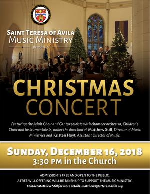 Carousel_image_93e38226e6ef601ce091_christmas_concert_-_2018_-_ad