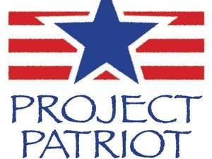 Carousel_image_945c5b33830789fd6559_final_patriot_logo_bold