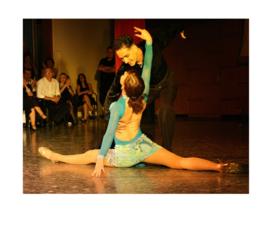 Latin Dance.png