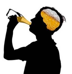 Carousel_image_94da13a5b64fd177b215_teen_drinking