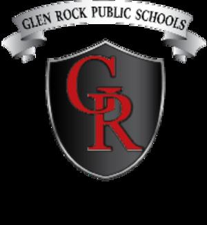 Carousel image 95243c86eca42825e0c2 glen rock public schools logo a