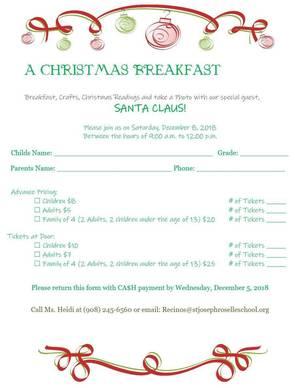 [Page-2] A Christmas Breakfast.pdf.jpeg