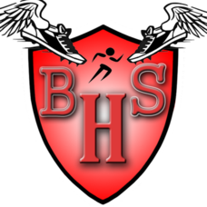 Carousel_image_95287427e0dcebcfdc99_bhs_track_logo