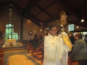Carousel_image_9551073d09d340d9b85a_st._james_the_apostle_churchjune