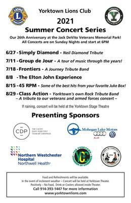 Carousel_image_95a12c1b0e9c0d8d1b44_2021_lions_concert_schedule-front-page-001