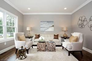 64 Hedges Ave, Chatham NJ: $1,198,000