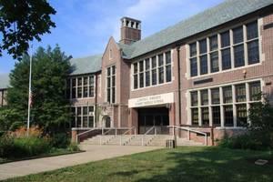 lawton school.JPG