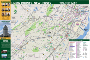 Carousel_image_95f6c2a20954912198c7_union_county_transit_map