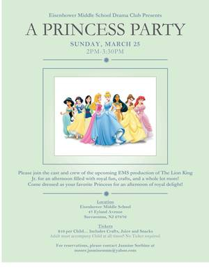 Carousel_image_961d6dbc3e64566a9e49_princess_tea_party_2018_flyer