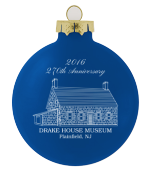 Carousel_image_9655f25ae2bc90428118_drake_house_ornament_2016